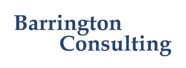 Barrington Consulting