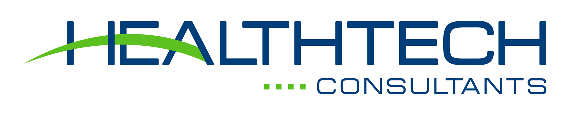 Healthtech Consultants
